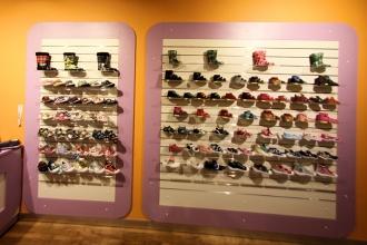 sklep obuwniczy-08