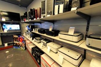 sklep komputerowy 01