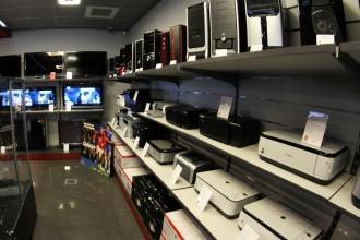 sklep komputerowy 02