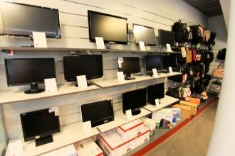 sklep komputerowy 03