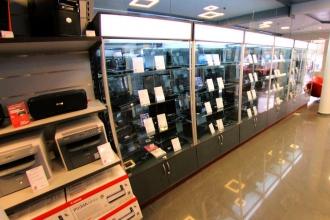 sklep komputerowy 04