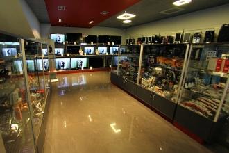 sklep komputerowy 07