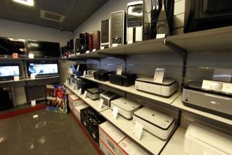 sklep komputerowy 08