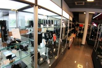 sklep komputerowy 09
