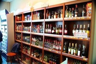 meble do sklepu spożywczego 09