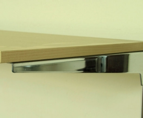 Konsole półek 37 cm
