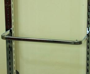Rama ekspozycyjna  C 663 mm