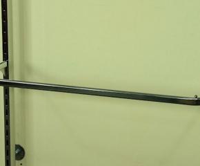 Rama ekspozycyjna  C 997 mm