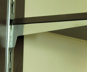 Konsole półek 27 cm