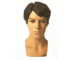 Głowa męska