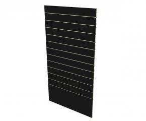 panel czarny 225x120-15